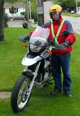 [Image: reflective-safety-harness-motorcycle-1.JPG]